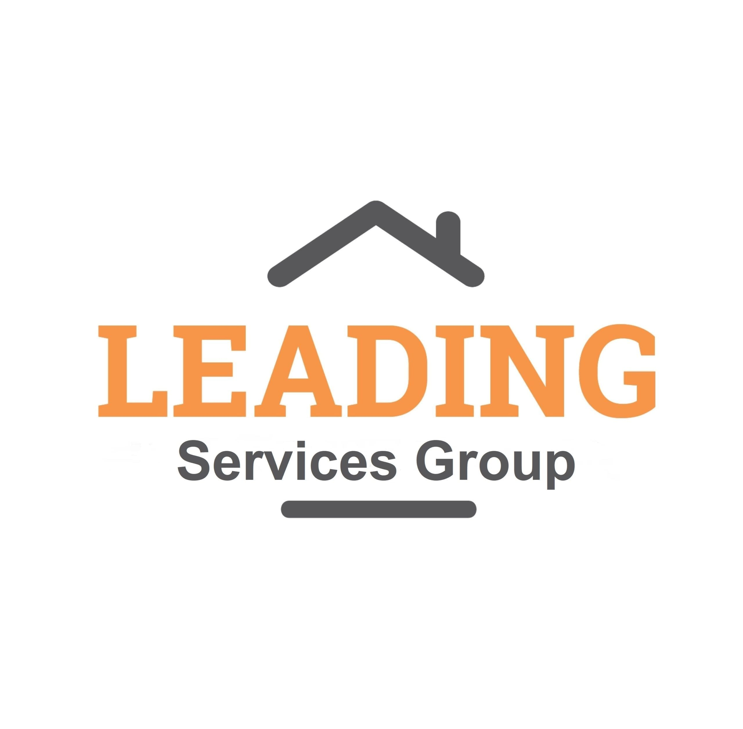 Leading Building Inspections & Pest Control Services