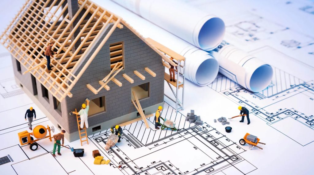 Leading Staged Home Inspections