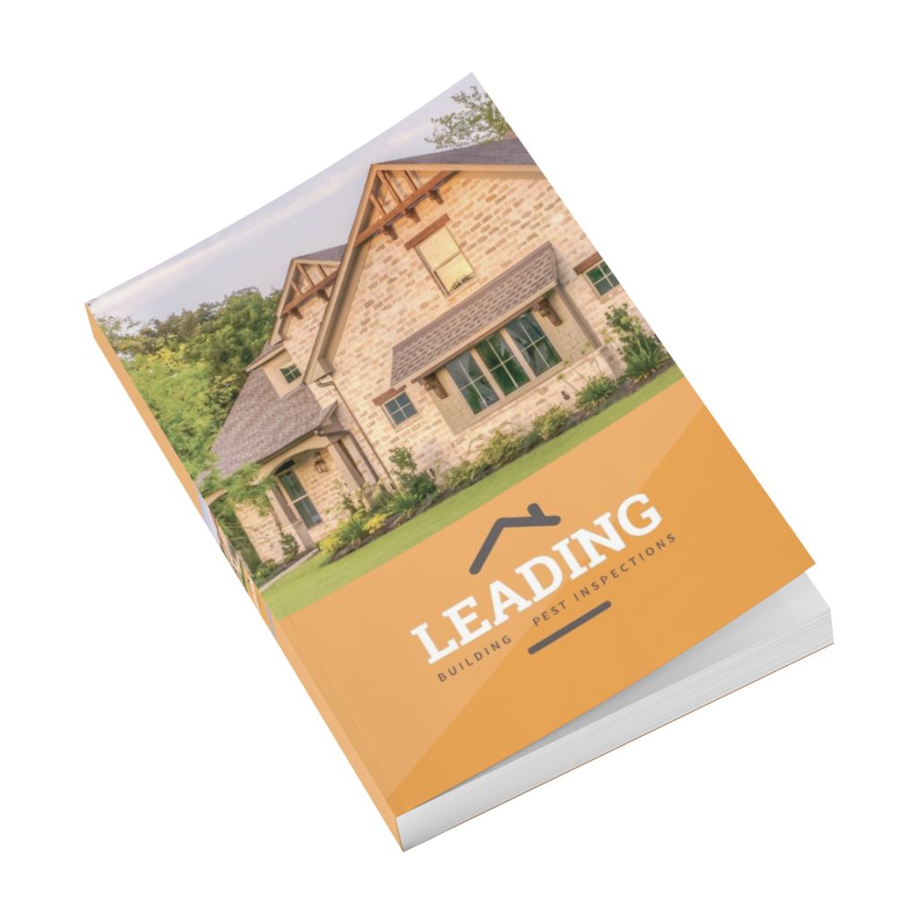 Leading Building Report